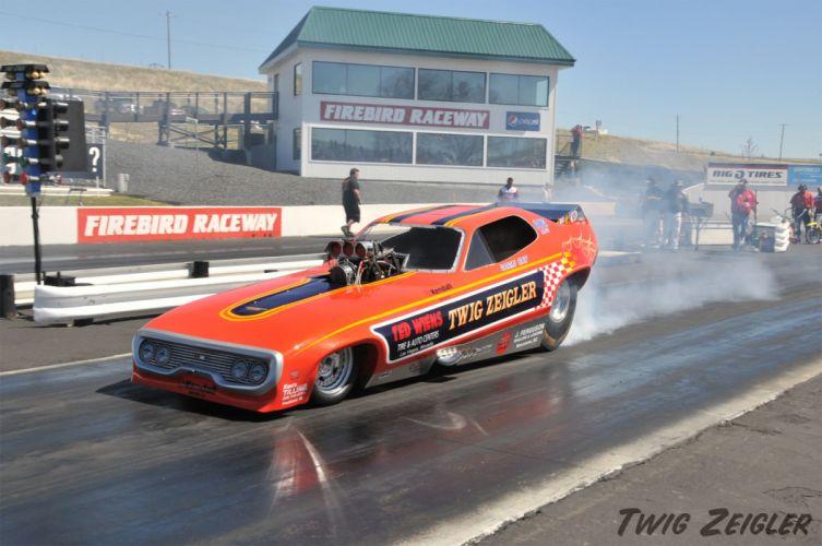 hot rod rods drag race racing funnycar d wallpaper