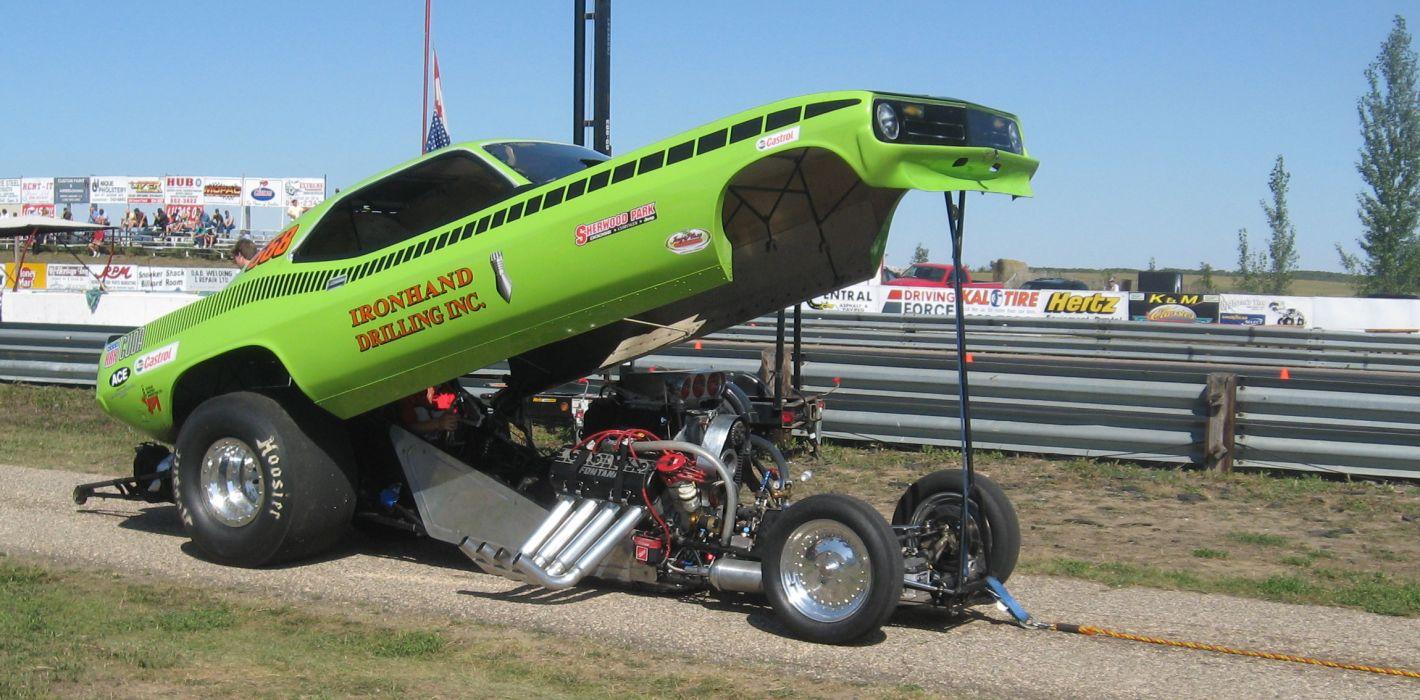 hot rod rods drag race racing funnycar engine    y_JPG wallpaper
