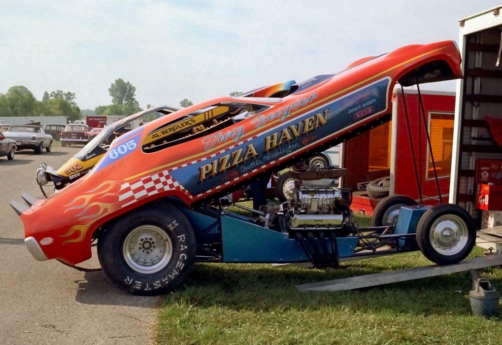 hot rod rods drag race racing funnycar engine    d wallpaper