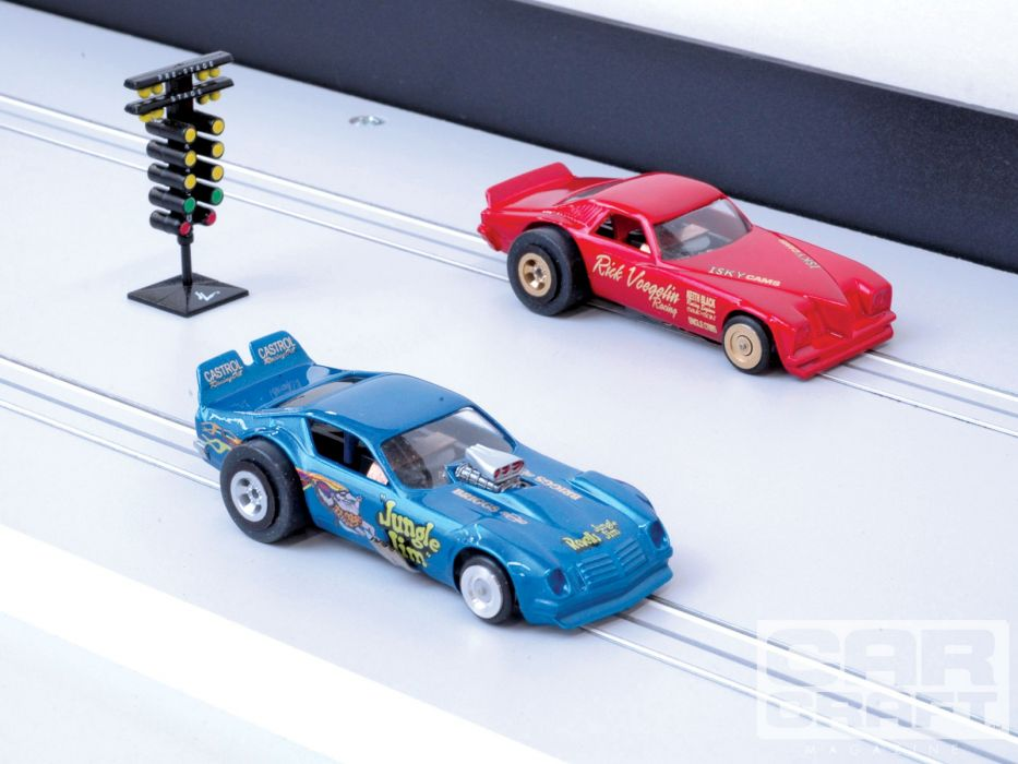 hot rod rods drag race racing funnycar toy       t wallpaper
