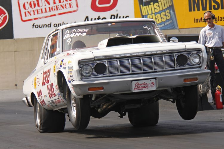 hot rod rods drag race racing plymouth e_JPG wallpaper