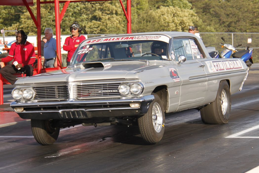 hot rod rods drag race racing pontiac    r_JPG wallpaper