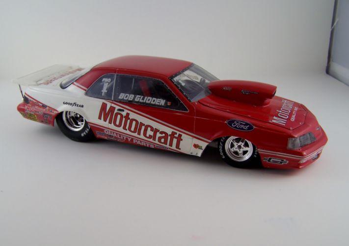 hot rod rods drag race racing prostock pro stock j_JPG wallpaper