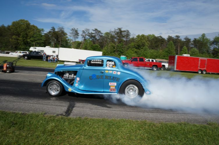 hot rod rods drag race racing retro t wallpaper