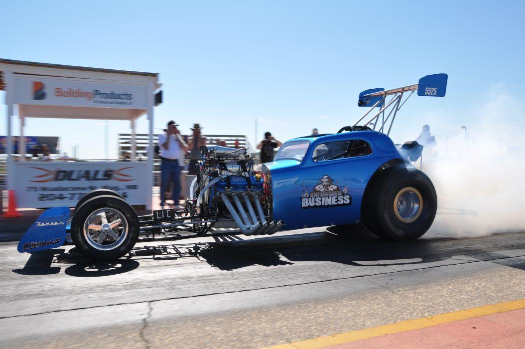 hot rod rods drag race racing retro engine t_JPG wallpaper