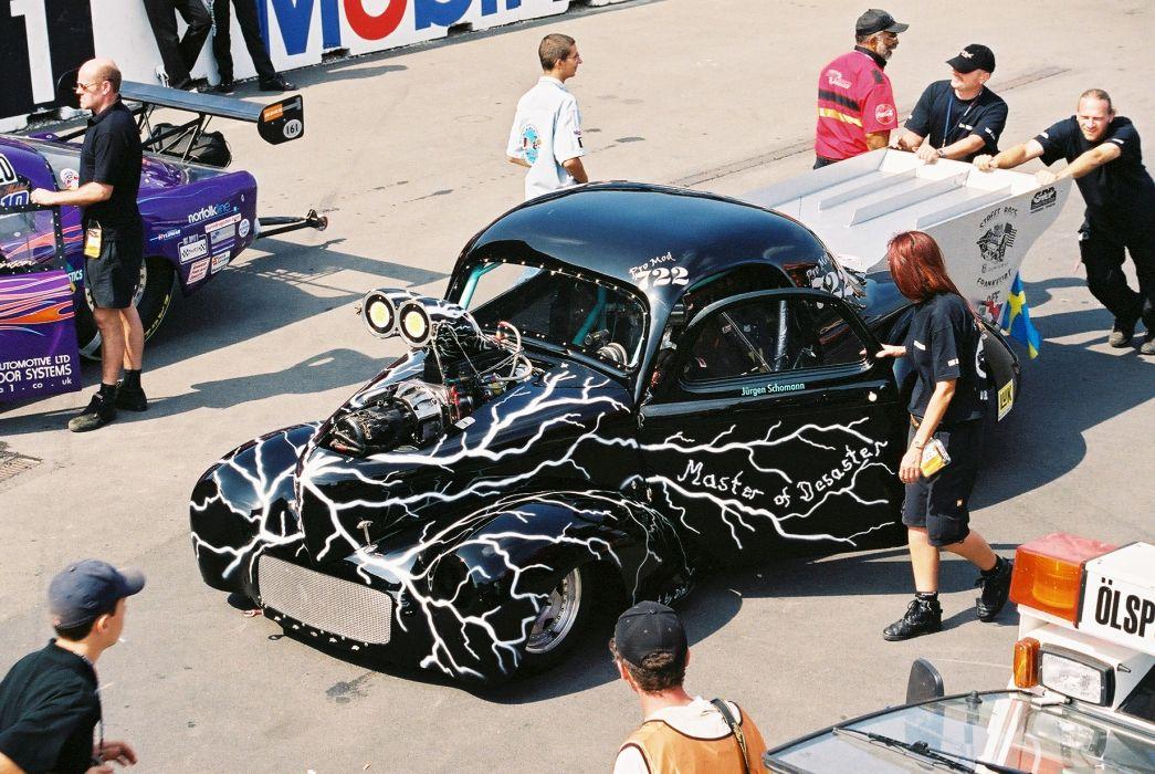 hot rod rods drag race racing willys retro       g_JPG wallpaper