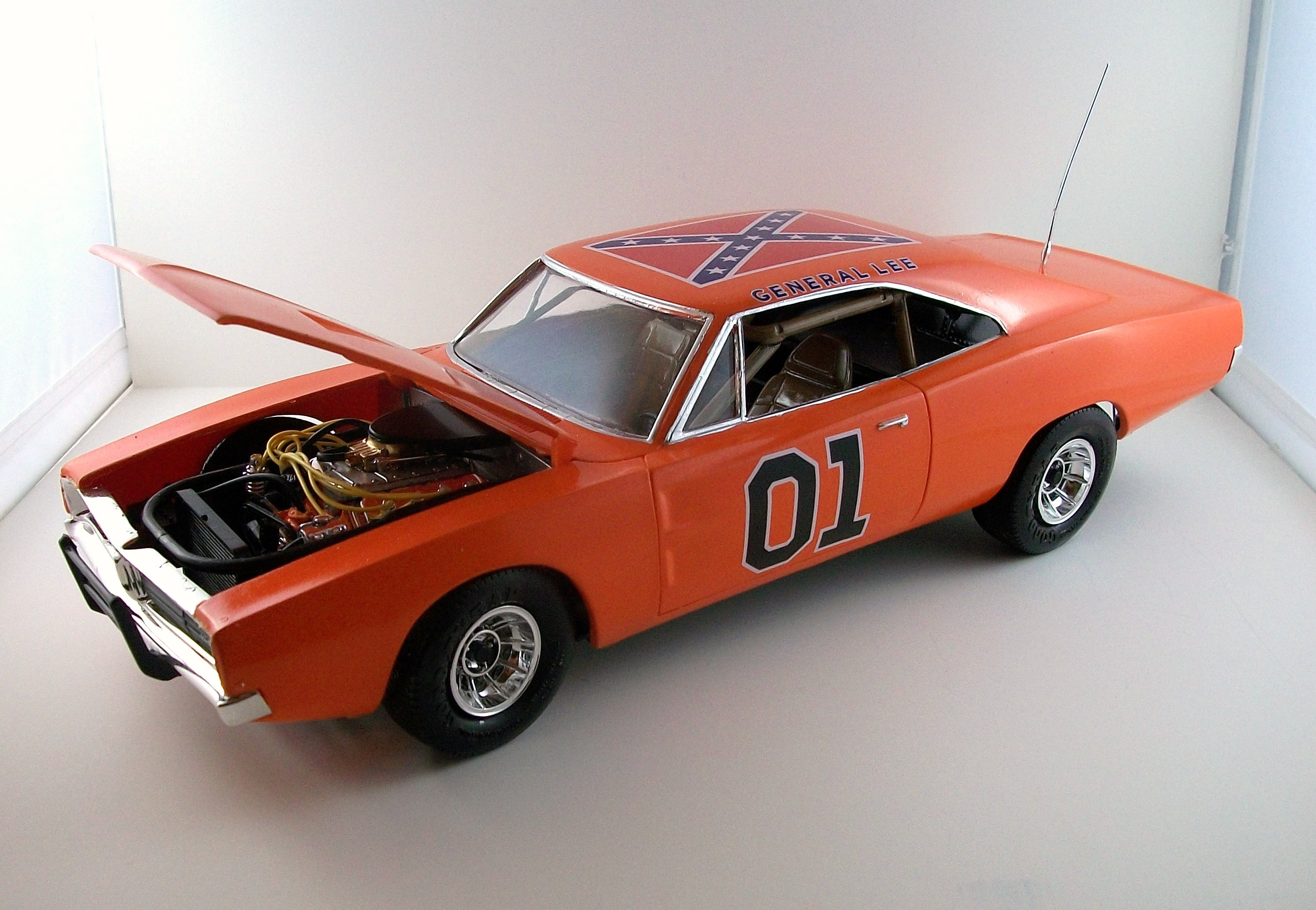 the general lee iphone wallpaper the