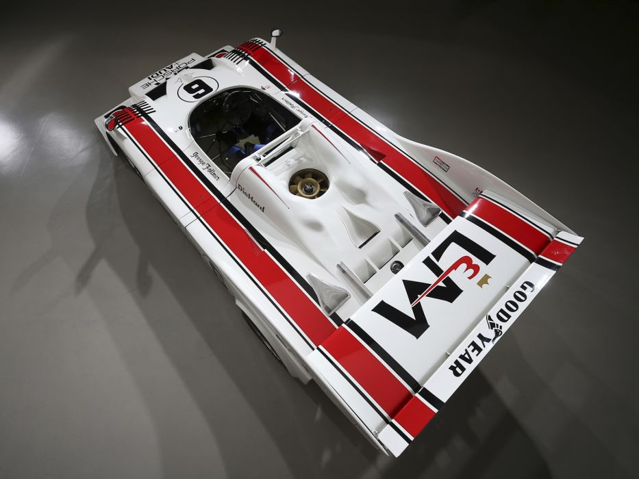 Porsche 917-10 Can-Am Spyder le-mans race racing   fs wallpaper