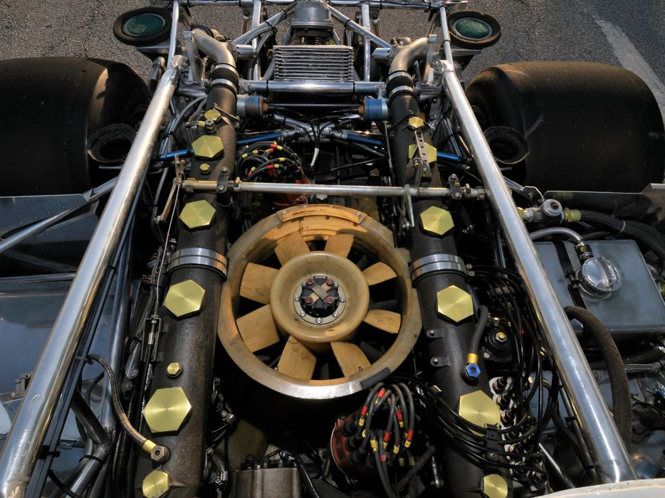 Porsche 917 10 can am spyder le mans race racing engine g wallpaper 2048x1536 175872 - Porsche engine wallpaper ...