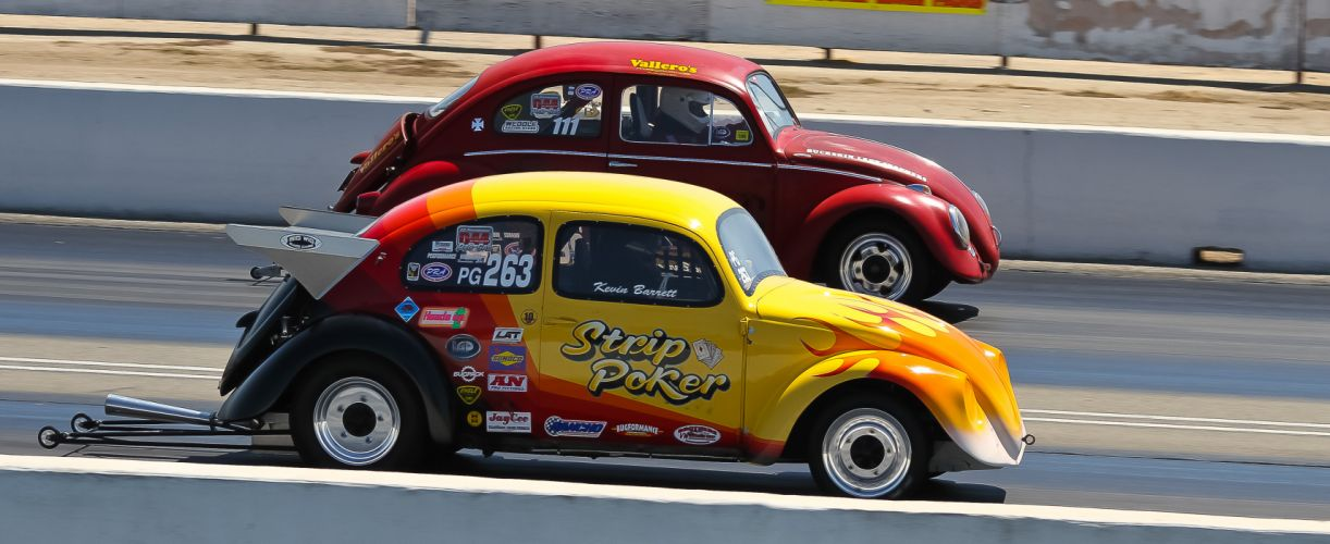 VOLKSWAGON hot rod rods v-w drag race racing h wallpaper