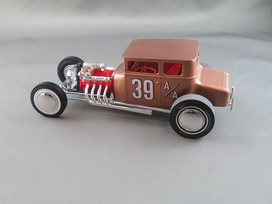 hot rod rods drag racing race retro ford 1925       h_JPG wallpaper