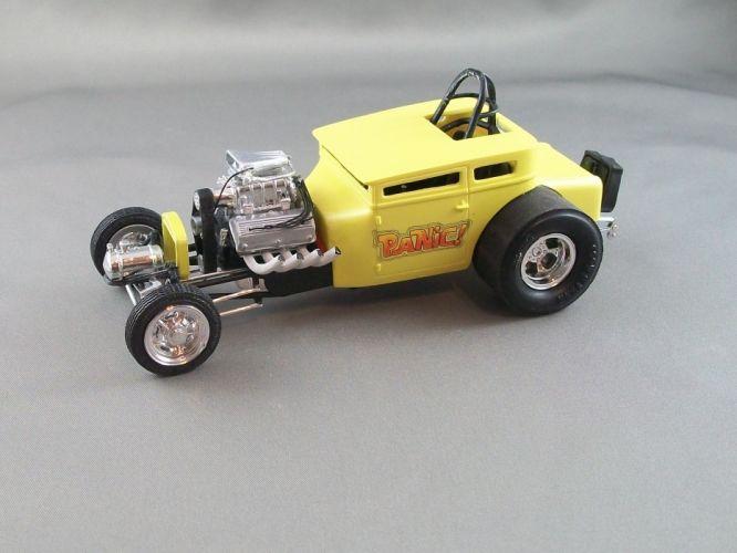 hot rod rods drag racing race retro ford model-t g_JPG wallpaper
