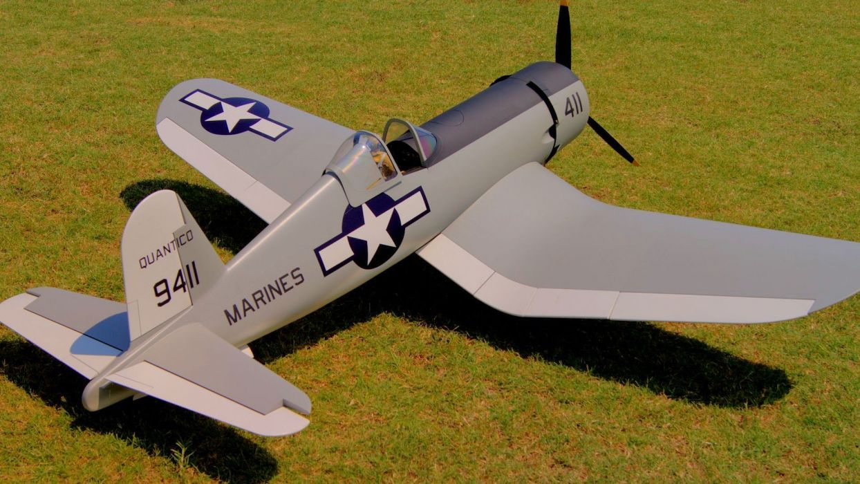 RADIO CONTROLLED airplane aircraft plane toy model military   y wallpaper