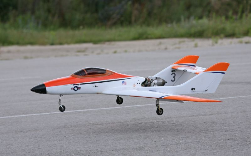 RADIO CONTROLLED airplane aircraft plane toy model military jet fd wallpaper