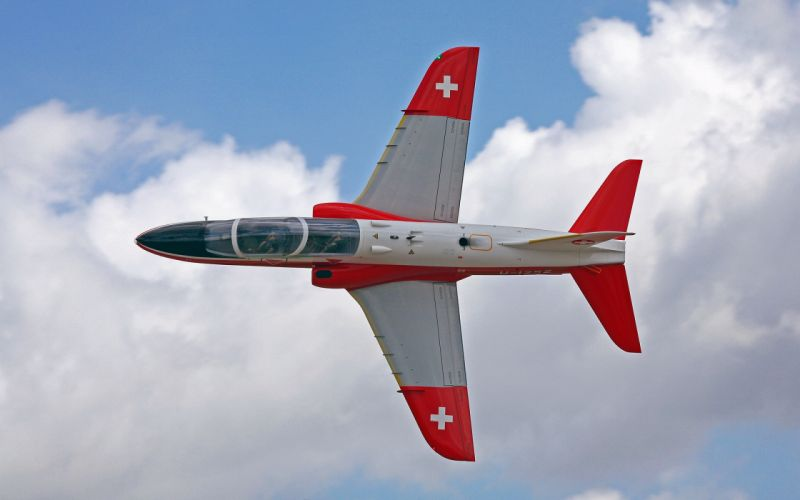 RADIO CONTROLLED airplane aircraft plane toy model military jet d wallpaper