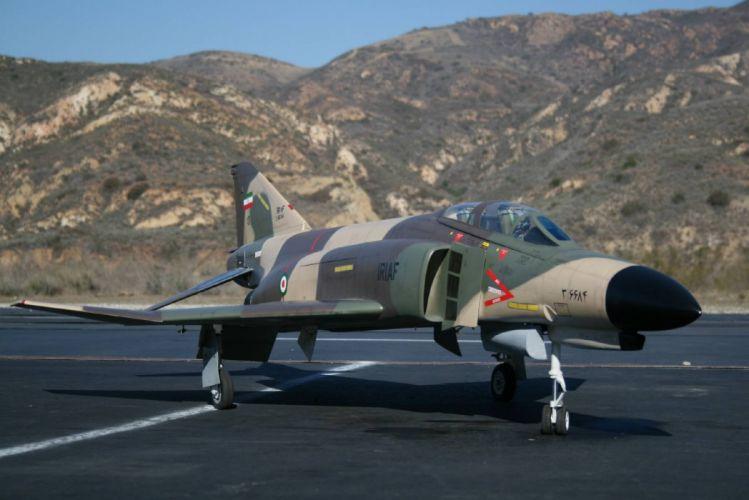 RADIO CONTROLLED airplane aircraft plane toy model military jet gu wallpaper