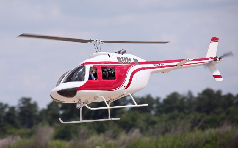 RADIO CONTROLLED helicopter aircraft toy model f wallpaper
