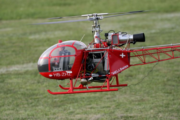 RADIO CONTROLLED helicopter aircraft toy model i wallpaper