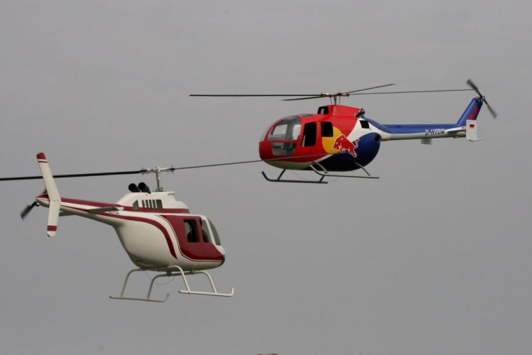 RADIO CONTROLLED helicopter aircraft toy model t wallpaper