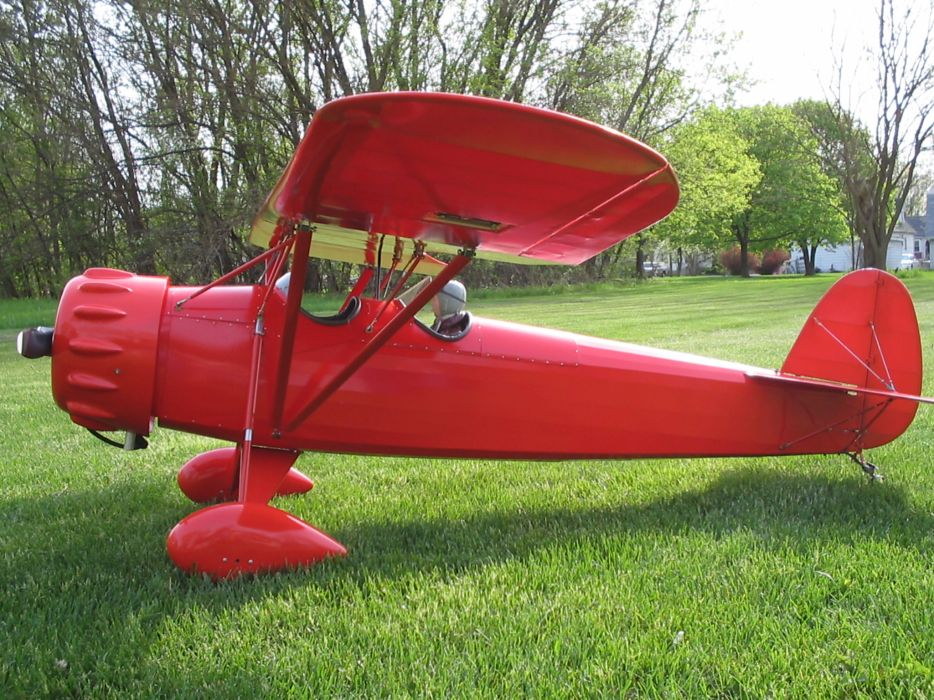 RADIO CONTROLLED airplane aircraft plane toy model    t_JPG wallpaper
