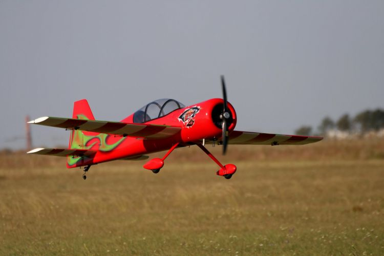 RADIO CONTROLLED airplane aircraft plane toy model f wallpaper