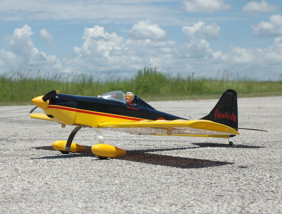 RADIO CONTROLLED airplane aircraft plane toy model    d wallpaper