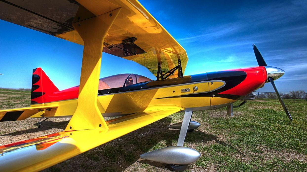 RADIO CONTROLLED airplane aircraft plane toy model  hj wallpaper