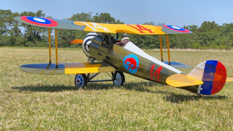 RADIO CONTROLLED airplane aircraft plane toy model jc wallpaper
