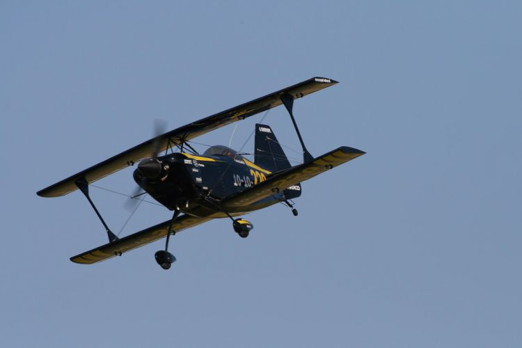 RADIO CONTROLLED airplane aircraft plane toy model b wallpaper