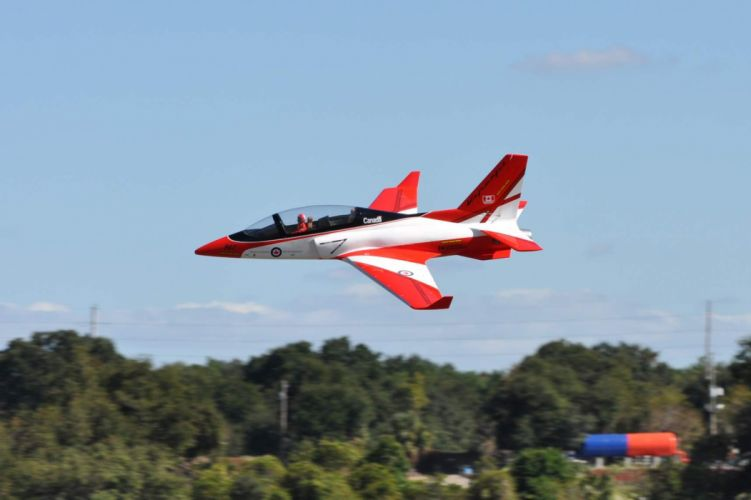RADIO CONTROLLED airplane aircraft plane toy model jet h wallpaper