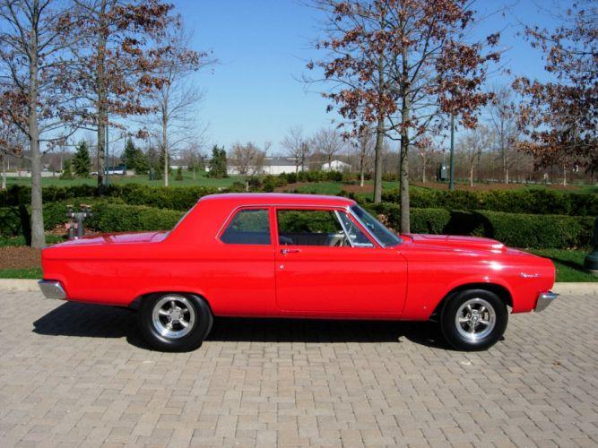 1965 Dodge Coronet hot rod rods muscle classic d wallpaper