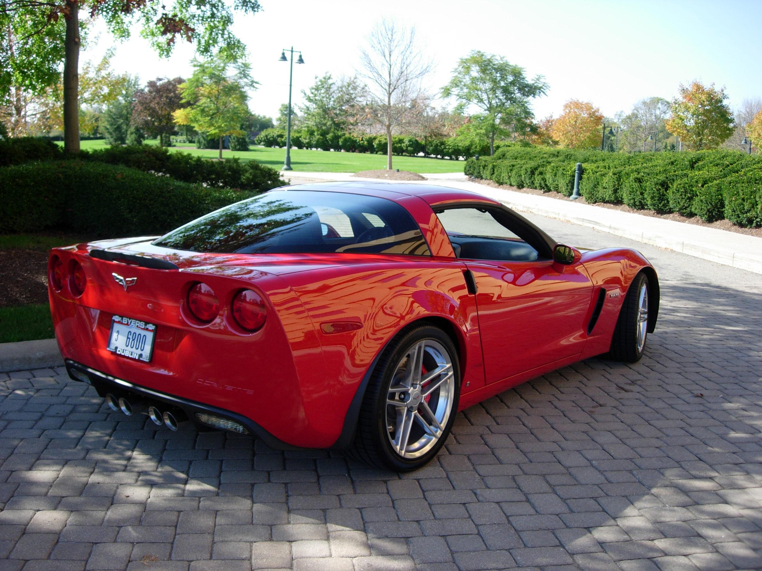 2007 zo6 chevrolet corvette supercar muscle v wallpaper 2592x1944 176344 wallpaperup. Black Bedroom Furniture Sets. Home Design Ideas