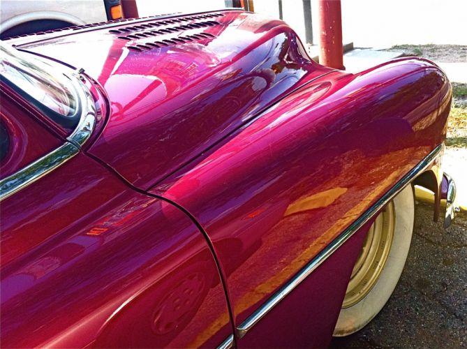 lowrider custom retro chevrolet g wallpaper