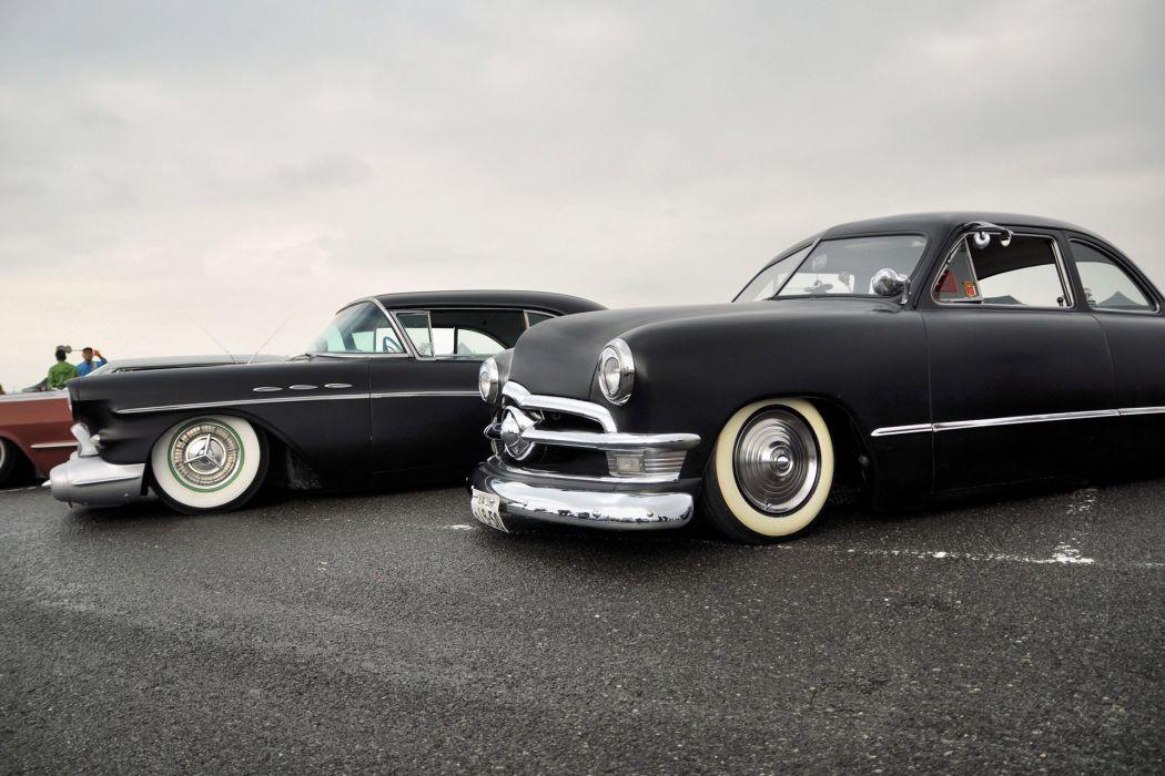 lowrider custom retro custom        f wallpaper
