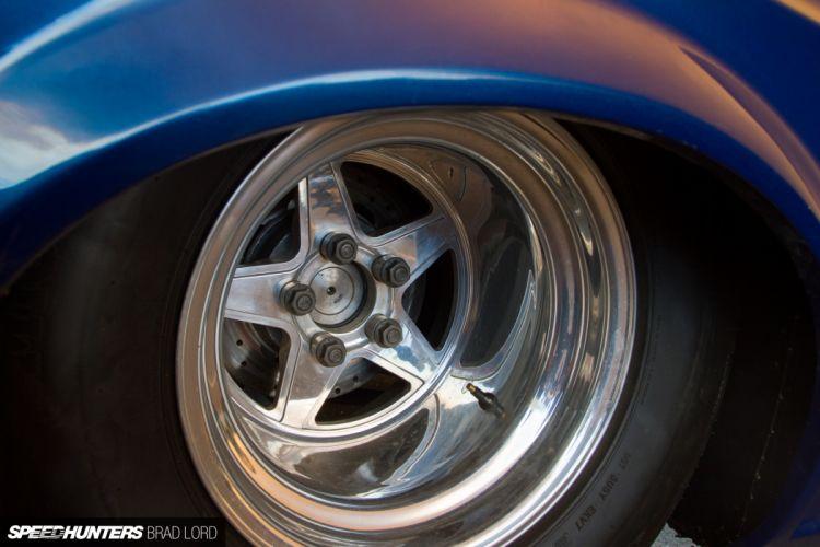 PPRE 6B Mazda RX-4 hot rod rods drag race racing wheel f wallpaper