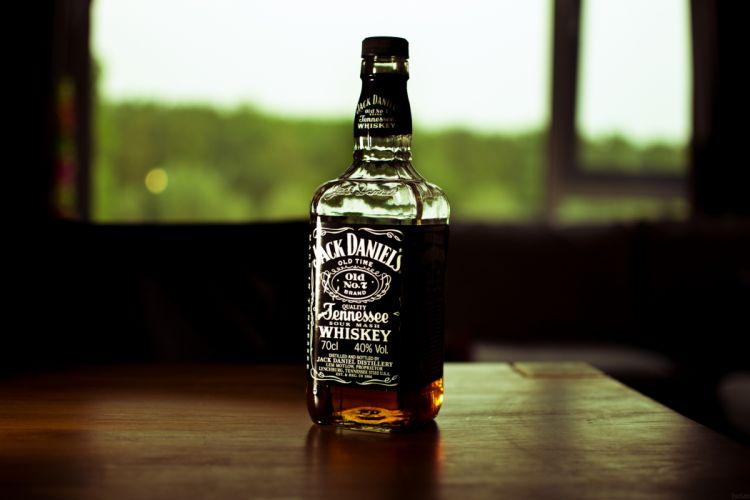Drinks jack daniels Bottle whiskey g wallpaper