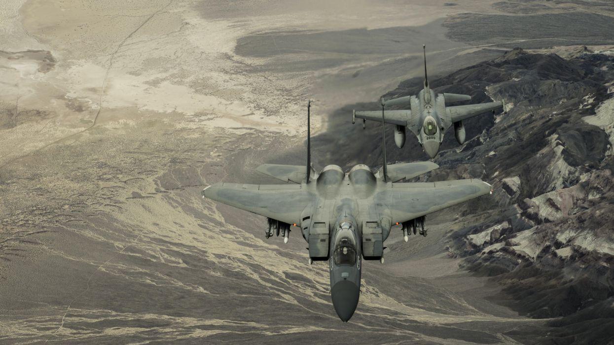military jet wallpaper