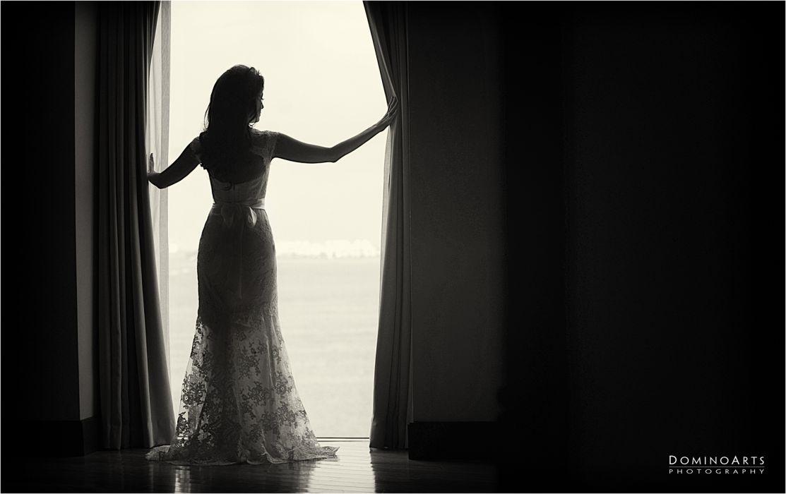wedding bride gown dress fasshion   r wallpaper