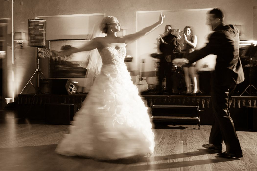 wedding bride gown dress fasshion dance       g wallpaper
