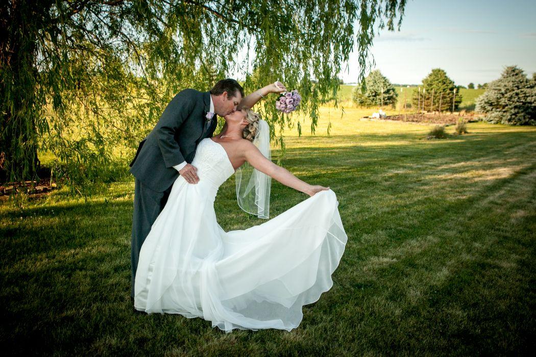 wedding bride gown dress fasshion mood love   r wallpaper