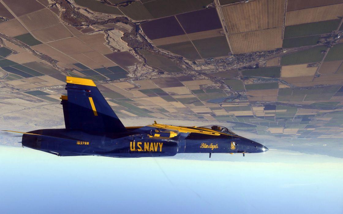 aviation sky military jet     f wallpaper