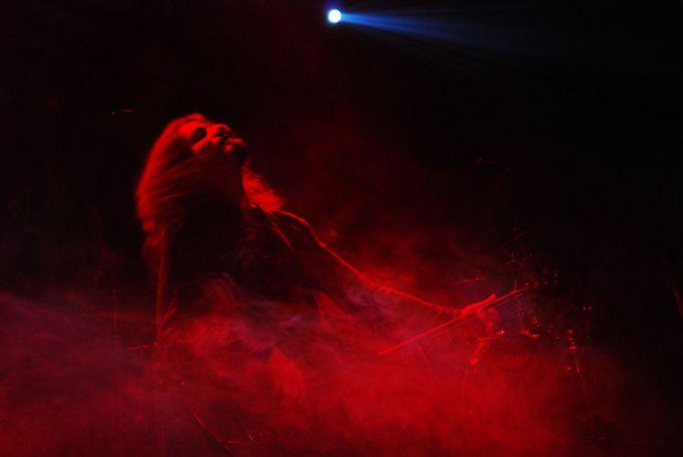 AVA INFERI gothi heavy metal gothic concert guitar g_JPG wallpaper