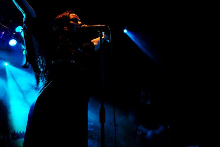 AVA INFERI gothi heavy metal gothic concert r_JPG wallpaper