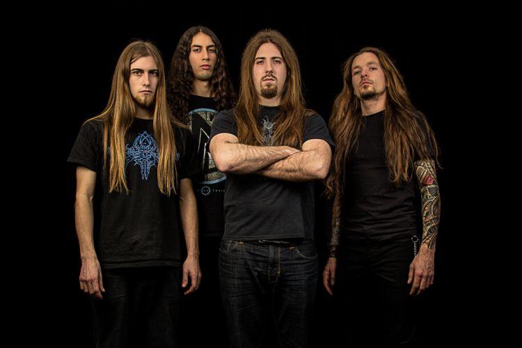 BEYOND CREATION heavy metal ff wallpaper