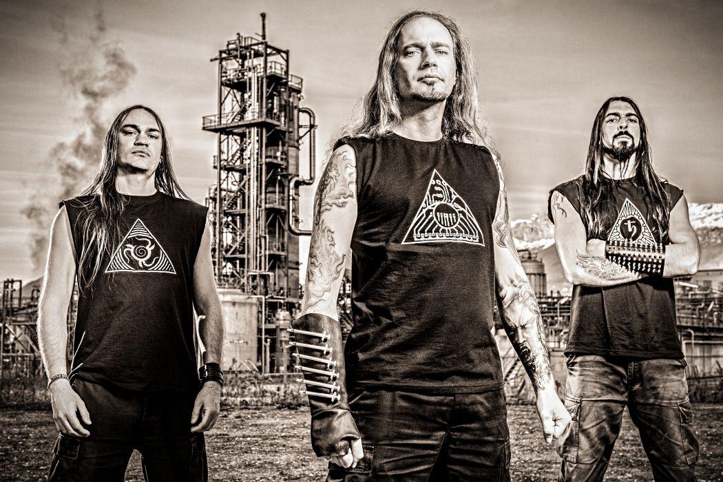 BLACKLODGE heavy metal      t wallpaper