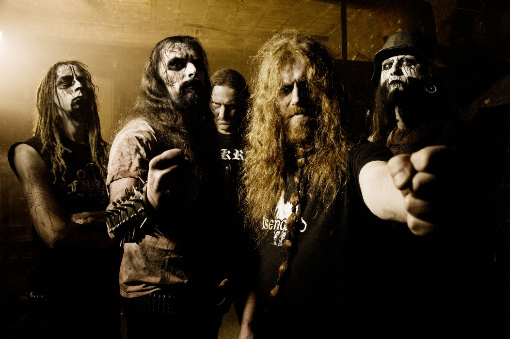 ENDSTILLE black metal heavy   d wallpaper