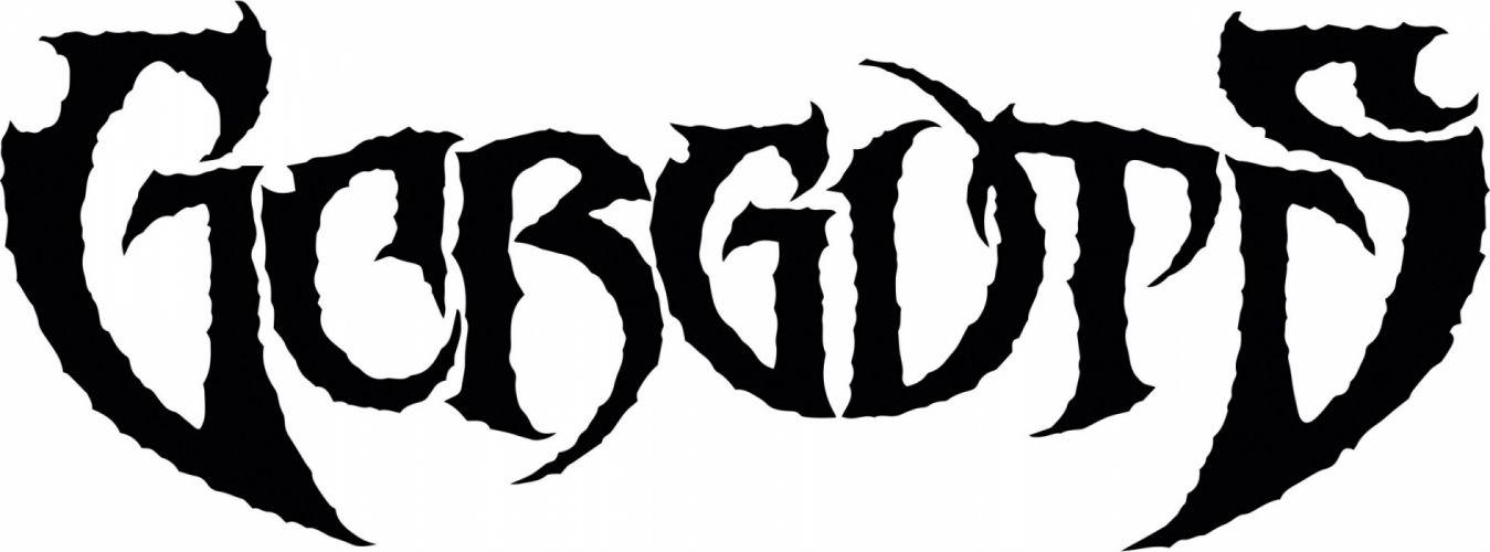 GORGUTS death metal heavy r wallpaper