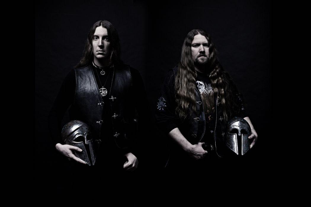 IMPERIUM DEKADENZ black metal heavy   f wallpaper
