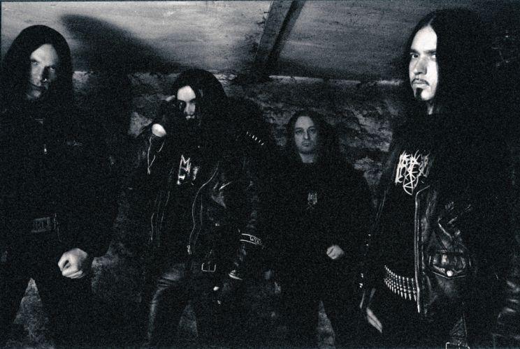 MAYHEM black metal heavy fs wallpaper