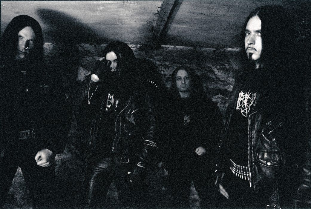 Mayhem Black Metal Heavy Fs Wallpaper 1772x1191 177226 Wallpaperup